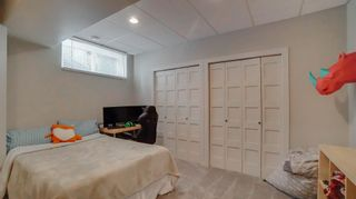 Photo 41: 462 BUTCHART Drive in Edmonton: Zone 14 House for sale : MLS®# E4249239