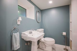 Photo 31: 42 Wilson Park Road in Toronto: South Parkdale House (2 1/2 Storey) for sale (Toronto W01)  : MLS®# W5272344
