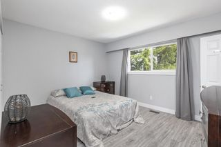"""Photo 16: 1455 DELIA Drive in Port Coquitlam: Mary Hill House for sale in """"MARY HILL"""" : MLS®# R2572133"""