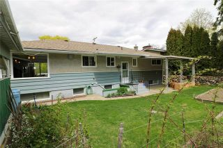 Photo 18: #A 1902 39 Avenue, in Vernon, BC: House for sale : MLS®# 10232759