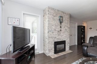 """Photo 22: 114 33030 GEORGE FERGUSON Way in Abbotsford: Central Abbotsford Condo for sale in """"THE CARLISLE"""" : MLS®# R2576142"""