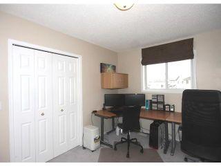 Photo 17: 252 HARVEST CREEK Court NE in CALGARY: Harvest Hills Residential Detached Single Family for sale (Calgary)  : MLS®# C3520986