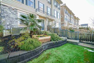 "Photo 3: 21132 80A Avenue in Langley: Willoughby Heights Condo for sale in ""Yorkson"" : MLS®# R2539472"