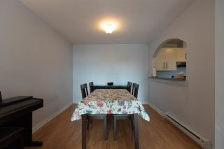 "Photo 6: 120 7751 MINORU Boulevard in Richmond: Brighouse South Condo for sale in ""CANTERBURY COURT"" : MLS®# R2273101"