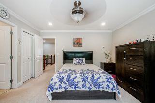 Photo 20: 6882 144 Street in Surrey: East Newton Condo for sale : MLS®# R2608297
