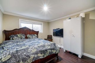 Photo 20: 730 E 55TH Avenue in Vancouver: South Vancouver House for sale (Vancouver East)  : MLS®# R2533083