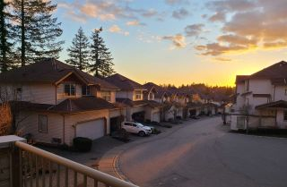 "Photo 20: 95 35287 OLD YALE Road in Abbotsford: Abbotsford East Townhouse for sale in ""The Falls"" : MLS®# R2555257"