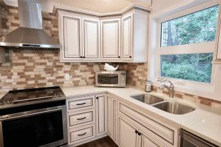Photo 6: 520 AYA REACH Road: Mayne Island House for sale (Islands-Van. & Gulf)  : MLS®# R2537298