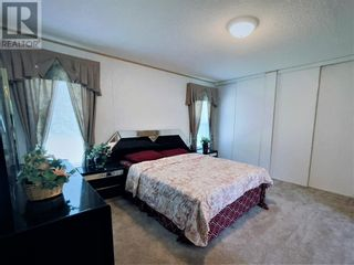 Photo 11: 71, 73509 105 Range in Rural Big Lakes County: Condo for sale : MLS®# A1124743