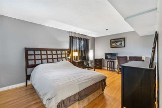 Photo 34: 3089 STARLIGHT WAY in Coquitlam: Ranch Park House for sale : MLS®# R2554156