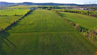 Photo 1: Junction Road in Middleton: 400-Annapolis County Farm for sale (Annapolis Valley)  : MLS®# 202123046