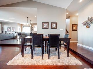 Photo 6: 2615 Jameson Crescent in Regina: Windsor Park Residential for sale : MLS®# SK774169
