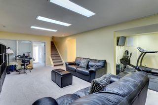 Photo 41: 17 MARLBORO Road in Edmonton: Zone 16 House for sale : MLS®# E4248325