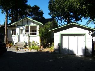 Photo 2: 1986 Estevan Road in Nanaimo: House for sale (Islands-Van. and Gulf)  : MLS®# 234647