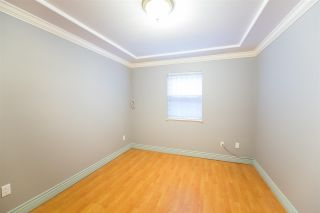 Photo 3: 7613 IMPERIAL Street in Burnaby: Buckingham Heights House for sale (Burnaby South)  : MLS®# R2588722