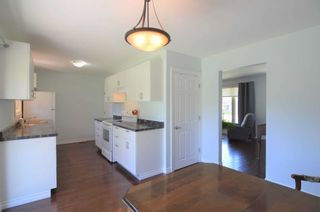 Photo 15: 30 Springbrook Road: Cobourg House (Bungalow) for sale : MLS®# X5227436