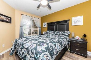 """Photo 17: 106 46693 YALE Road in Chilliwack: Chilliwack E Young-Yale Condo for sale in """"THE ADRIANNA"""" : MLS®# R2534655"""