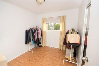 Photo 9: 12218 211 Street in Maple Ridge: Northwest Maple Ridge House for sale : MLS®# R2181931