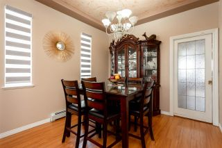 Photo 5: 31627 PINNACLE Place in Abbotsford: Abbotsford West House for sale : MLS®# R2349800