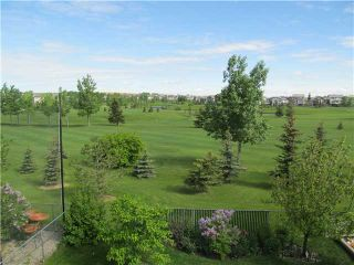 Photo 20: 264 FAIRWAYS Bay NW: Airdrie Residential Detached Single Family for sale : MLS®# C3564645