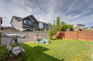 Photo 33: 1151 Kings Heights Way SE: Airdrie Detached for sale : MLS®# A1118627