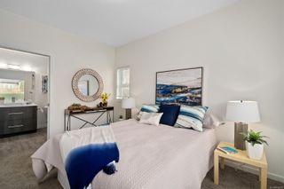 Photo 12: 106 4050 Douglas St in Saanich: SE Swan Lake Condo for sale (Saanich East)  : MLS®# 863939