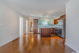 Photo 5: 509 1015 Patrick Crescent in Saskatoon: Willowgrove Residential for sale : MLS®# SK870103