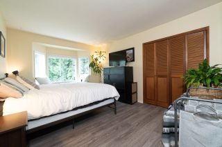 Photo 30: 5061 BLENHEIM Street in Vancouver: Dunbar House for sale (Vancouver West)  : MLS®# R2617584