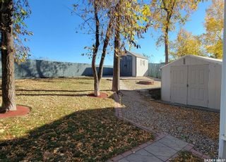 Photo 6: 39 Crystal Drive in Coppersands: Residential for sale : MLS®# SK872080