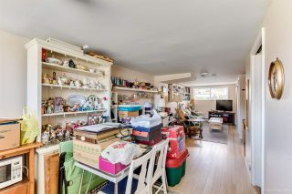 Photo 30: 250 N SPRINGER Avenue in Burnaby: Capitol Hill BN House for sale (Burnaby North)  : MLS®# R2558310
