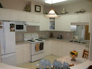 Photo 8: 203 45775 SPADINA Avenue in Chilliwack: Chilliwack W Young-Well Condo for sale : MLS®# R2480489