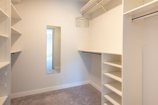 """Photo 11: 208 1777 W 13TH Avenue in Vancouver: Fairview VW Condo for sale in """"Mount Charles"""" (Vancouver West)  : MLS®# R2341355"""