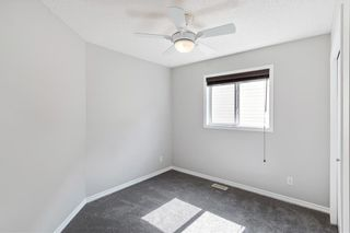 Photo 21: 208 NEW BRIGHTON Drive SE in Calgary: New Brighton Detached for sale : MLS®# C4293616