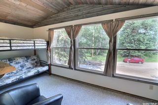 Photo 18: 30 Lakeshore Drive in Candle Lake: Residential for sale : MLS®# SK862494