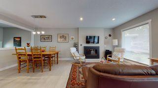 Photo 8: 210 Oakmoor Place SW in Calgary: Oakridge Detached for sale : MLS®# A1118445