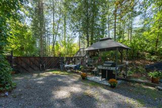 """Photo 15: 2000 MIDNIGHT Way in Squamish: Paradise Valley House for sale in """"PARADISE VALLEY"""" : MLS®# R2497632"""