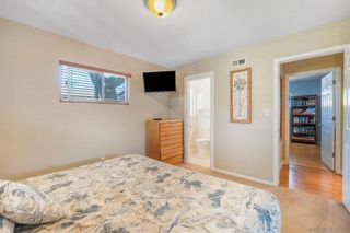Photo 19: CLAIREMONT House for sale : 3 bedrooms : 3651 Mount Abbey Ave in San Diego