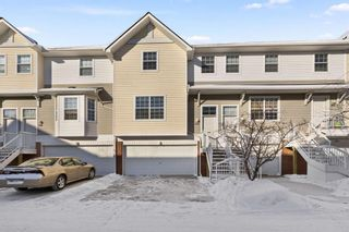 Photo 3: 172 Prestwick Acres Lane SE in Calgary: McKenzie Towne Row/Townhouse for sale : MLS®# A1068123
