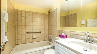 Photo 13: 1101 4001A 49 Street NW in Calgary: Varsity Apartment for sale : MLS®# A1072253
