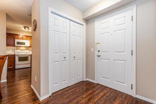 Photo 18: 3102 200 Community Way: Okotoks Apartment for sale : MLS®# A1148215