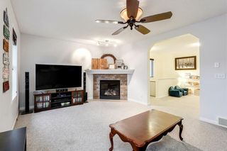 Photo 16: 161 CHAPALINA Heights SE in Calgary: Chaparral Detached for sale : MLS®# C4275162