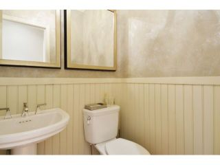 """Photo 13: 3449 W 20TH Avenue in Vancouver: Dunbar House for sale in """"DUNBAR"""" (Vancouver West)  : MLS®# V1137857"""