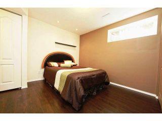 Photo 14: 167 EASTON Road in EDMONTON: Zone 53 House for sale (Edmonton)  : MLS®# E3304367