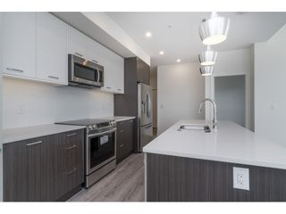"""Photo 9: B102 20087 68 Avenue in Langley: Willoughby Heights Condo for sale in """"PARK HILL"""" : MLS®# R2493872"""