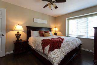 "Photo 12: 9444 202B Street in Langley: Walnut Grove House for sale in ""Riverwynde"" : MLS®# R2182423"