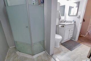 Photo 25: 34 Yingst Bay in Regina: Glencairn Residential for sale : MLS®# SK851579