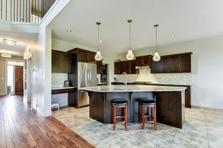 Photo 7: 2549 Pebble Place in West Kelowna: Shannon  Lake House for sale (Central  Okanagan)  : MLS®# 10228762