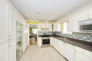 Photo 16: 7480 MAIN Street in Vancouver: South Vancouver House for sale (Vancouver East)  : MLS®# R2393431