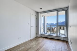Photo 12: 1806 188 KEEFER STREET in Vancouver: Downtown VE Condo for sale (Vancouver East)  : MLS®# R2568354