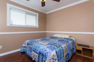 Photo 13: 11898 229th STREET in MAPLE RIDGE: Home for sale : MLS®# V1050402